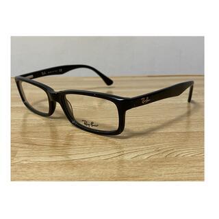 レイバン(Ray-Ban)の高品質男女兼用Ray-BanレイバンメガネRB5178(サングラス/メガネ)