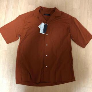 レイジブルー(RAGEBLUE)のシャツ(シャツ)
