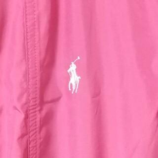 ラルフローレン(Ralph Lauren)のラルフローレン ゴルフ カッパ上のみ レディース (ウエア)