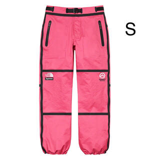 Supreme - Summit Series Outer Tape Seam pants