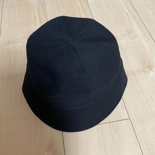 ビームス(BEAMS)の帽子 マリンハット メンズ(ハット)