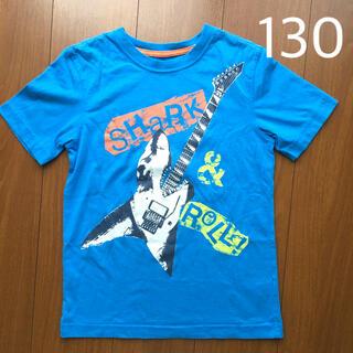 ギャップキッズ(GAP Kids)のGap Kids 半袖Tシャツ 130(Tシャツ/カットソー)