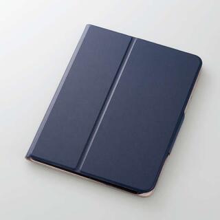 エレコム(ELECOM)のiPad Pro 11インチ 2020年モデル用フラップケース(タブレット)