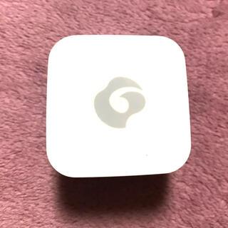 GLIDiC Sound Air TW-5000s ホワイト