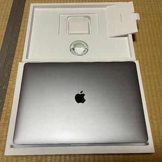 Mac (Apple) - MacBook Pro 2019 16インチ i9 16GB/1TB AC+加入