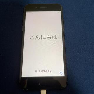 Apple - SALE iPhone8 64GB 本体