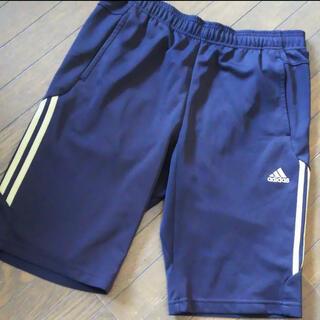 adidas - アディダス ハーフパンツ adidas