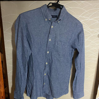 レイジブルー(RAGEBLUE)のRAGE BLUE 長袖シャツ(Tシャツ/カットソー(七分/長袖))