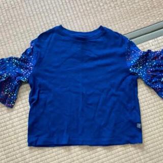 ステラマッカートニー(Stella McCartney)の最終価格 ステラマッカートニー キッズ トップス(Tシャツ/カットソー)