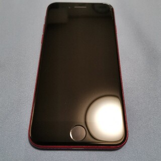 iphone se 2世代 256gb simフリー