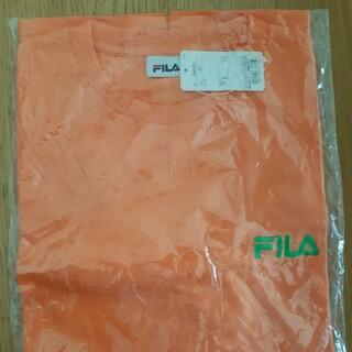FILA - FILA×BTS コラボTシャツ J-HOPE