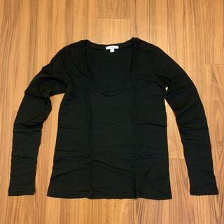 ジェームスパース(JAMES PERSE)のジェームスパース Tシャツ ロンT 3枚セット(Tシャツ(長袖/七分))