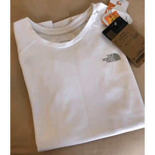 THE NORTH FACE - *THE NORTH FACE Tシャツ*