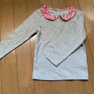 ベビーギャップ(babyGAP)のトップス ロンT(Tシャツ/カットソー)