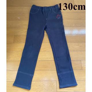 ニットプランナー(KP)のニットプランナー パンツ 130cm (パンツ/スパッツ)