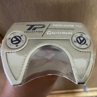 テーラーメイド(TaylorMade)のテーラーメイド  パターTPコレクションハイドロブラスト(ゴルフ)