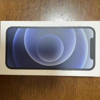 Apple - iPhone12 128gb 10月14日頃発送予定