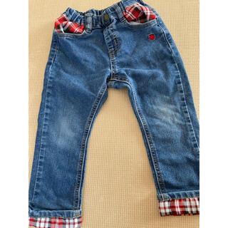 ポロラルフローレン(POLO RALPH LAUREN)のpolo ズボン パンツ 95(パンツ/スパッツ)