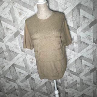 ジャーナルスタンダード(JOURNAL STANDARD)のTシャツ  ジャーナルスタンダード レディース メンズ Mサイズ(Tシャツ/カットソー(半袖/袖なし))