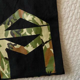 sᴀʟᴇ 3980➜3000 SK8MAFIA ロゴTシャツ M