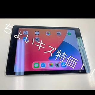 iPad - 【9/22まで7%オフクーポン使えます】iPad Air2 64GB
