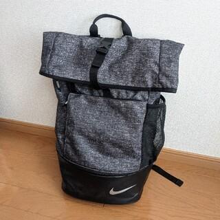 NIKE - NIKE ナイキ スポーツ バックパック