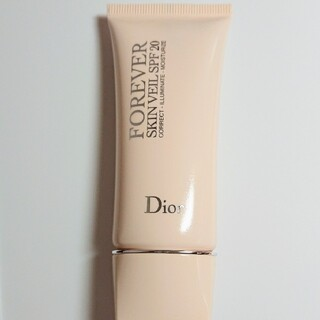 ディオール(Dior)のDior 化粧下地(化粧下地)
