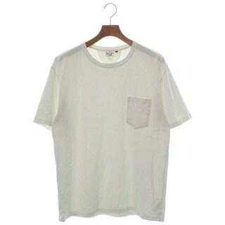 orSlow Tシャツ・カットソー メンズ