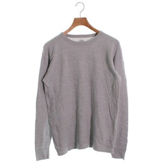 スタンダードカリフォルニア(STANDARD CALIFORNIA)のstandard california Tシャツ・カットソー メンズ(Tシャツ/カットソー(半袖/袖なし))