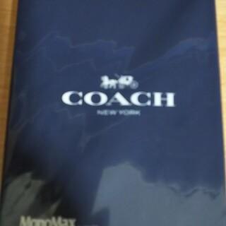 コーチ(COACH)のCOACH ペン(ペン/マーカー)