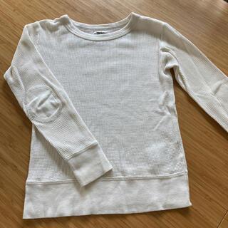 ドアーズ(DOORS / URBAN RESEARCH)のアーバンリサーチドアーズ kids カットソー 120(Tシャツ/カットソー)