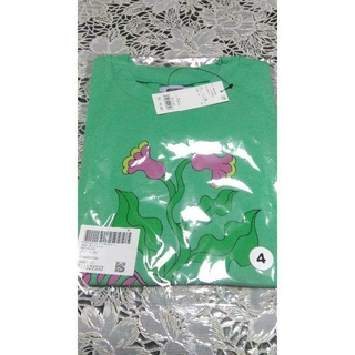 プニュズ(PUNYUS)のはな様専用ページ(Tシャツ(半袖/袖なし))
