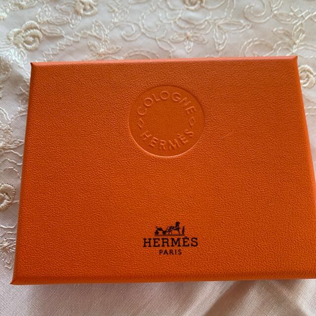 Hermes(エルメス)のエルメス 香水 ミニセット7本セット コスメ/美容の香水(香水(女性用))の商品写真