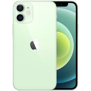 Apple - iPhone12 64GB au SiMロック解除済