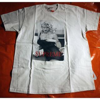 Supreme - L Supreme Anna Nicole Smith Tee Tシャツ