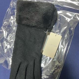 ジルバイジルスチュアート(JILL by JILLSTUART)のジルシュチュアート 手袋(手袋)
