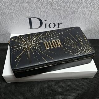 クリスチャンディオール(Christian Dior)のルージュDior クチュールセット ボックスのみ(ポーチ)