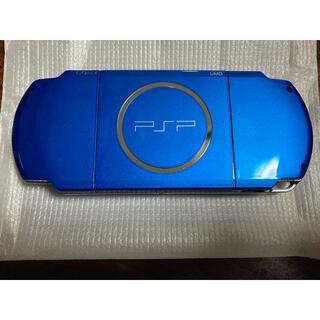 SONY - PSP3000フェイスプレート