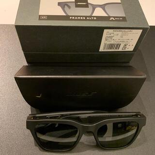 BOSE - Bose frames alto ほぼ未使用