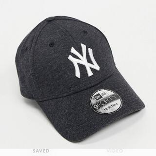 NEW ERA - New era 9 Forty New York Yankees 新品未使用