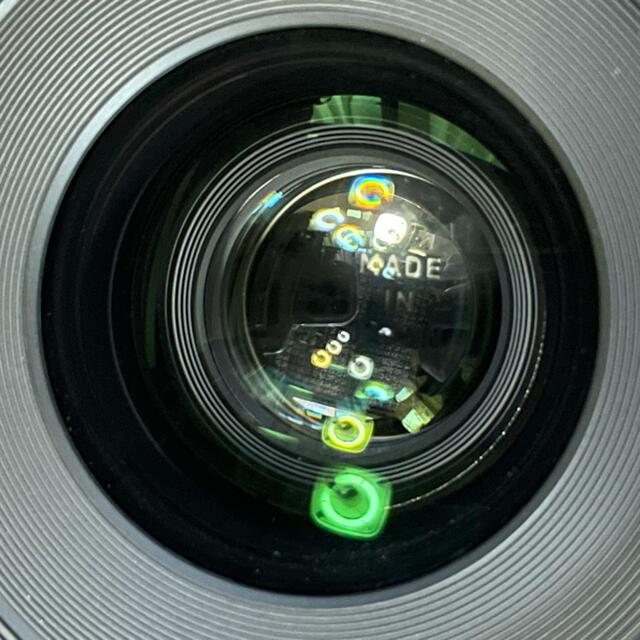 SIGMA(シグマ)のSIGMA 30mm F1.4 DC HSM  スマホ/家電/カメラのカメラ(レンズ(単焦点))の商品写真