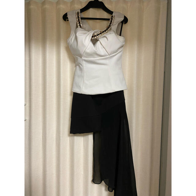 an(アン)の☆an☆大人気売り切れブランドドレス レディースのフォーマル/ドレス(ナイトドレス)の商品写真