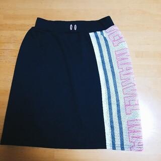 女の子 マーベルスカート 160(スカート)