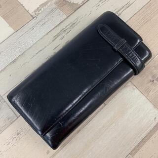 ディーゼル(DIESEL)のDIESEL  ディーゼル   長財布  (長財布)