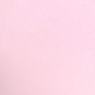 クリスチャンディオール(Christian Dior)のrose様専用(美容液)