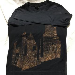 ジャンポールゴルチエ(Jean-Paul GAULTIER)のamosy様専用ジャンポールゴルチェ ロンT(Tシャツ(長袖/七分))