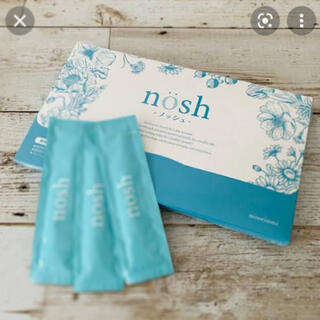 NOSH - nosh 30袋入り