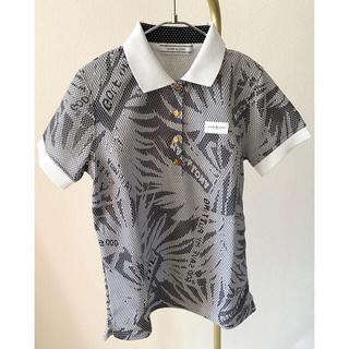 MARK&LONA - MARK & LONA ゴルフ/ゴルフウェア/トップス/ポロシャツ