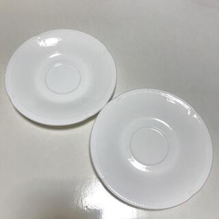 NIKKO - 【新品・未使用】2枚セット ニッコー NIKKO ボーンチャイナ