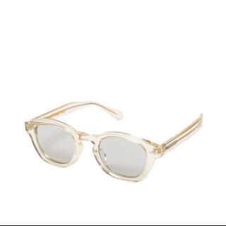 COOTIE - 激レア 貴重 COOTIE / Raza Glasses
